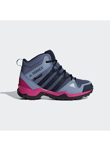 adidas Outdoor Ayakkabı Renksiz